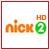 https://tvpremiumhd.tv/channels/img/hd-nick2.png