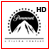 https://tvpremiumhd.tv/channels/img/hd-paramound.png
