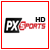 https://tvpremiumhd.tv/channels/img/hd-pxsports.png