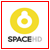 https://tvpremiumhd.tv/channels/img/hd-space.png
