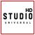 https://tvpremiumhd.tv/channels/img/hd-studiouniversal.png