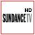 https://tvpremiumhd.tv/channels/img/hd-sundancetv.png