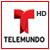 https://tvpremiumhd.tv/channels/img/hd-telemundo.png