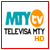 https://tvpremiumhd.tv/channels/img/hd-televisamty.png