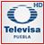 https://tvpremiumhd.tv/channels/img/hd-televisapuebla.png