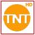 https://tvpremiumhd.tv/channels/img/hd-tnt.png