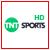 https://tvpremiumhd.tv/channels/img/hd-tntsports.png