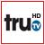https://tvpremiumhd.tv/channels/img/hd-trutv.png