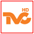 https://tvpremiumhd.tv/channels/img/hd-tvcnetworks.png
