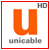 https://tvpremiumhd.tv/channels/img/hd-unicable.png