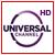 https://tvpremiumhd.tv/channels/img/hd-universalchannel.png