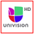 https://tvpremiumhd.tv/channels/img/hd-univision.png