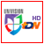 https://tvpremiumhd.tv/channels/img/hd-univisiondeportes.png